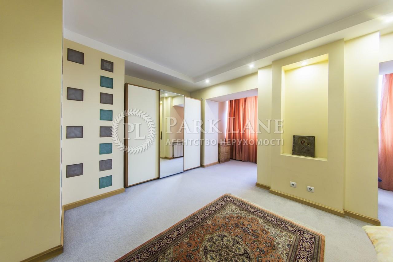 Квартира Z-434117, Лобановского просп. (Краснозвездный просп.), 9/1, Киев - Фото 18