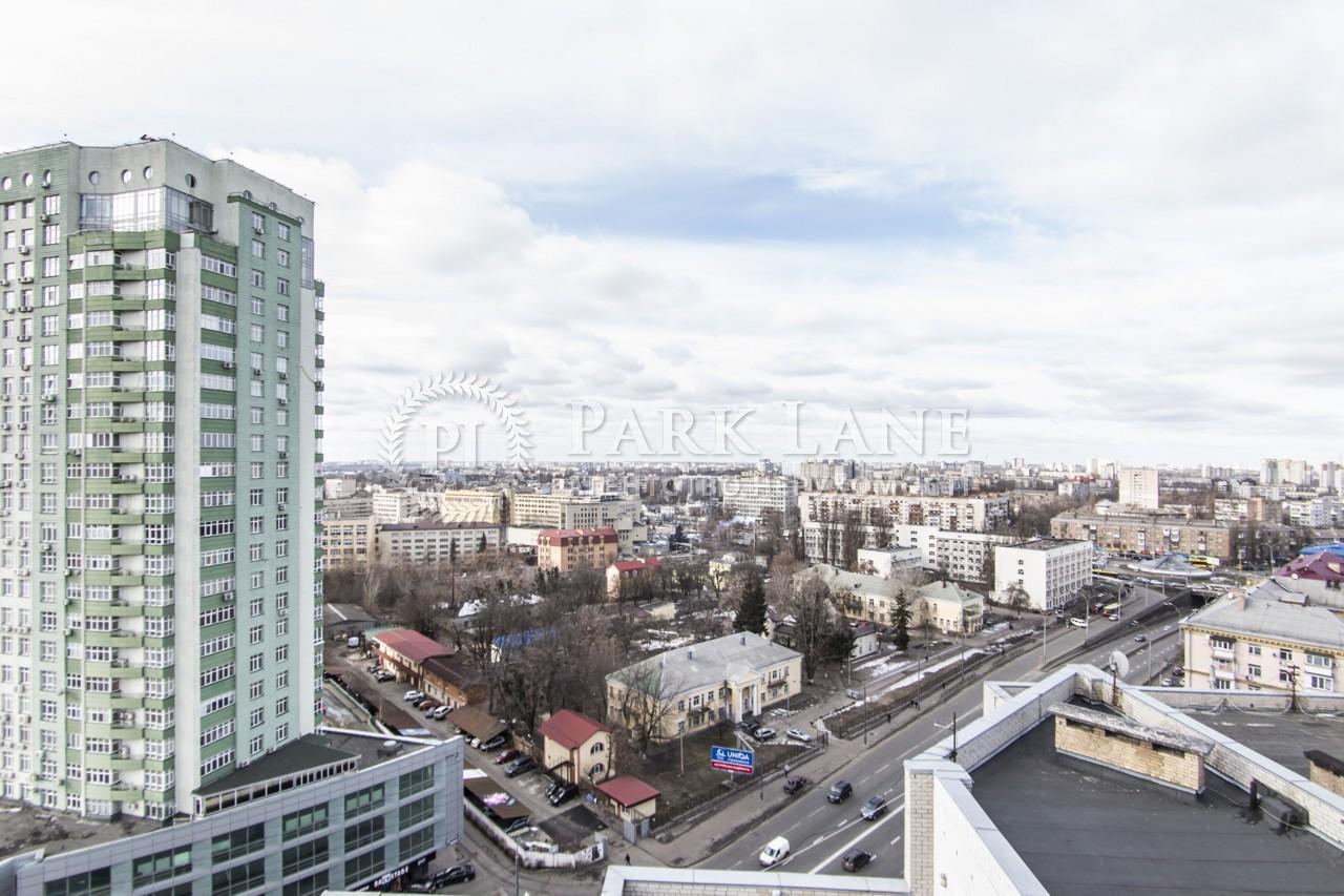 Квартира Z-434117, Лобановского просп. (Краснозвездный просп.), 9/1, Киев - Фото 30