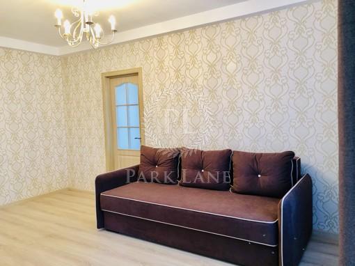 Квартира Дружбы Народов бульв., 27, Киев, K-27453 - Фото