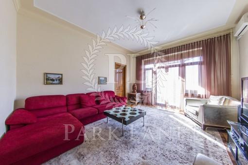 Квартира, C-89573, 10