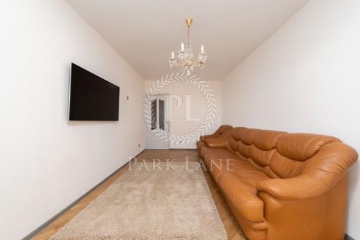 Квартира, R-24194, 3