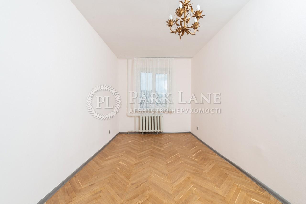 Квартира ул. Малышко Андрея, 3, Киев, R-24194 - Фото 8