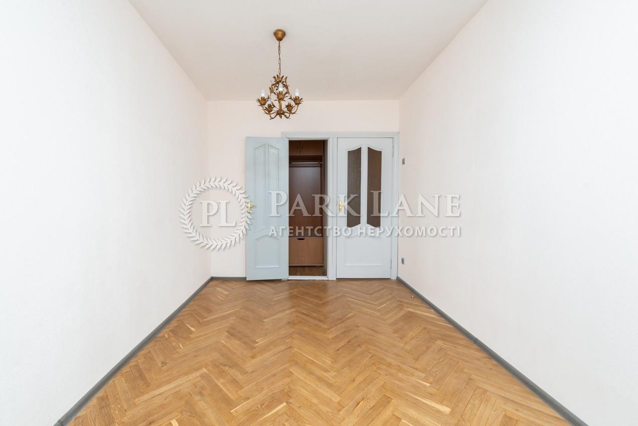 Квартира ул. Малышко Андрея, 3, Киев, R-24194 - Фото 9