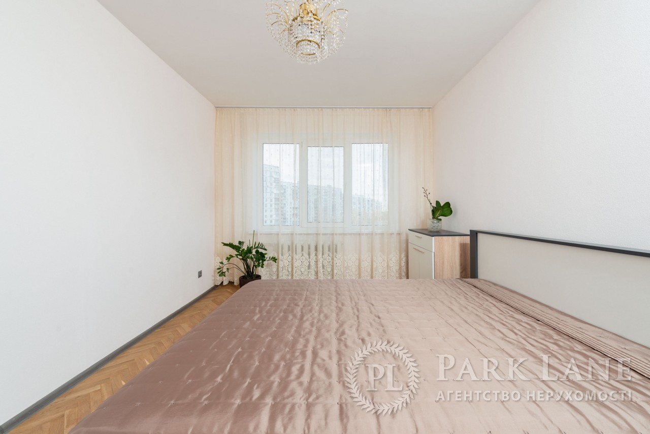 Квартира ул. Малышко Андрея, 3, Киев, R-24194 - Фото 7