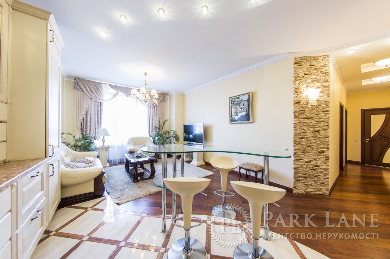 Квартира ул. Жилянская, 59, Киев, J-8080 - Фото 9