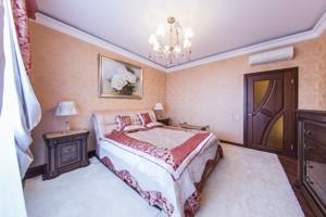 Квартира J-8080, Жилянская, 59, Киев - Фото 19