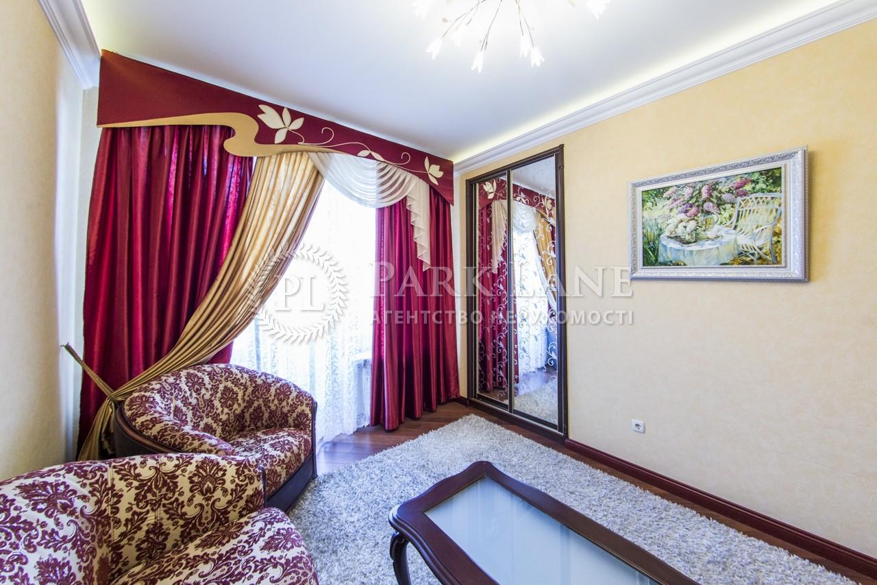 Квартира ул. Жилянская, 59, Киев, J-8080 - Фото 5