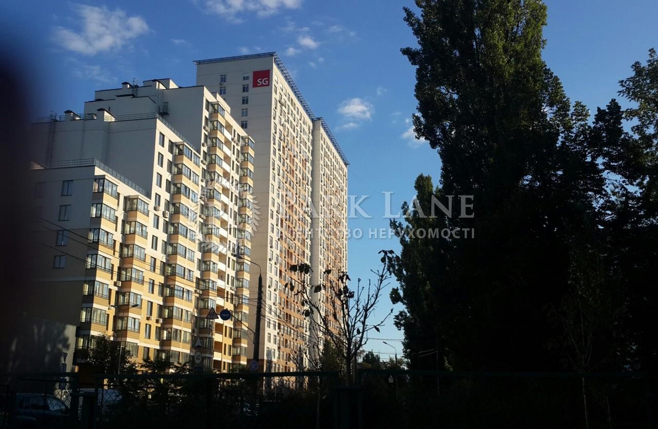Квартира вул. Туманяна Ованеса, 3, Київ, Z-555220 - Фото 5