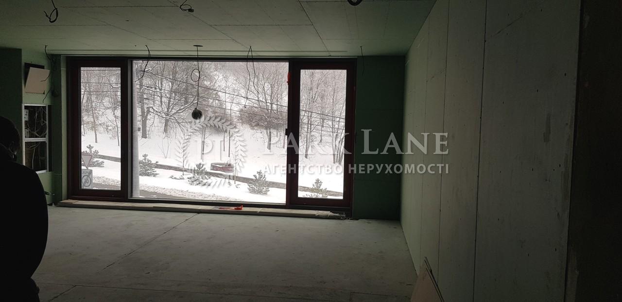 Офис, L-25999, Редутная, Киев - Фото 13