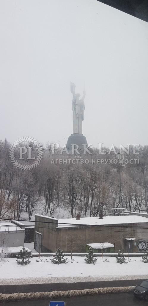 Офис, L-25999, Редутная, Киев - Фото 16