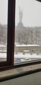 Офис, L-25999, Редутная, Киев - Фото 15