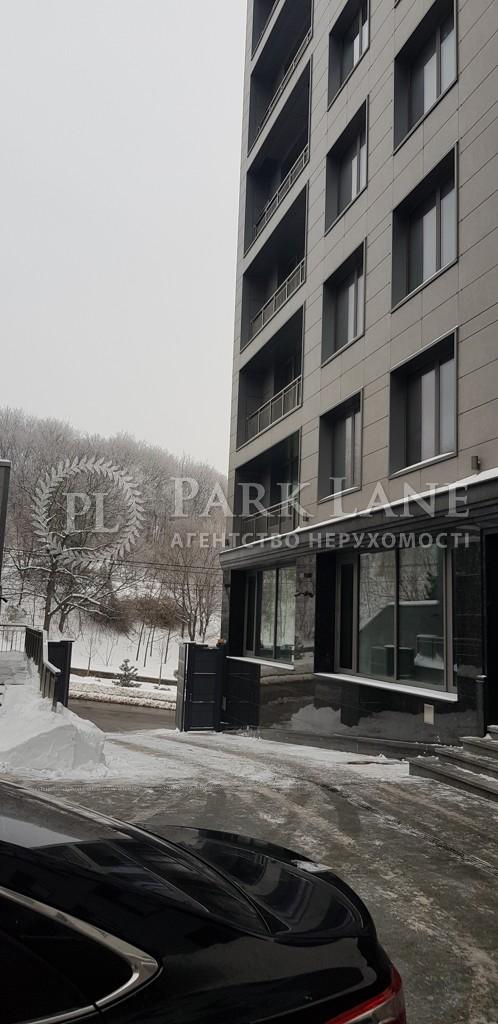 Офис, L-25999, Редутная, Киев - Фото 17