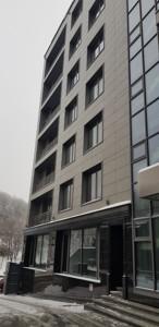 Коммерческая недвижимость, L-25999, Редутная, Печерский район