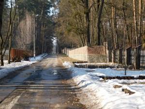 Дом B-86028, 1 Мая, Ворзель - Фото 51