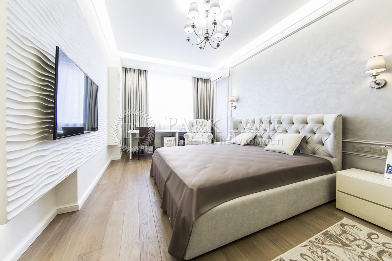 Квартира вул. Саксаганського, 37к, Київ, J-27056 - Фото 15