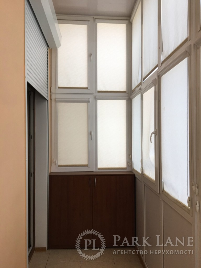 Квартира ул. Верхний Вал, 62, Киев, Z-448821 - Фото 11