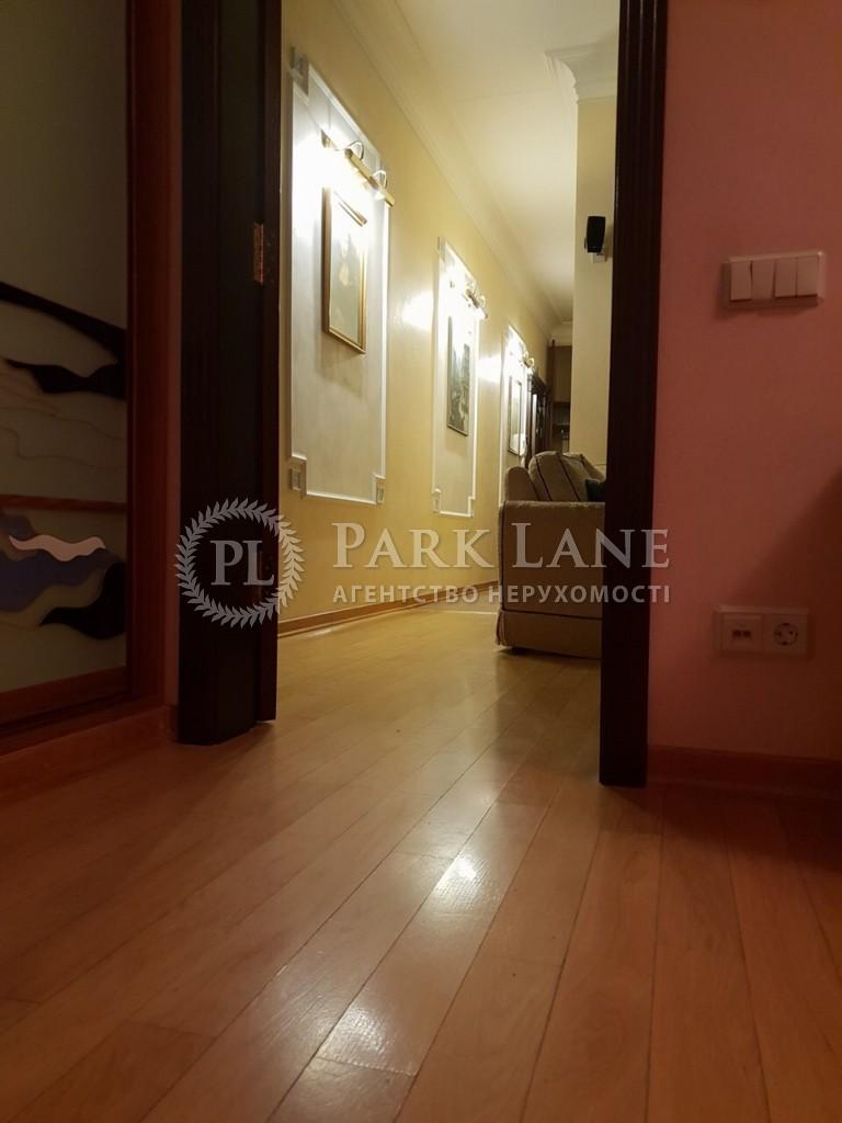 Квартира ул. Верхний Вал, 62, Киев, Z-448821 - Фото 10