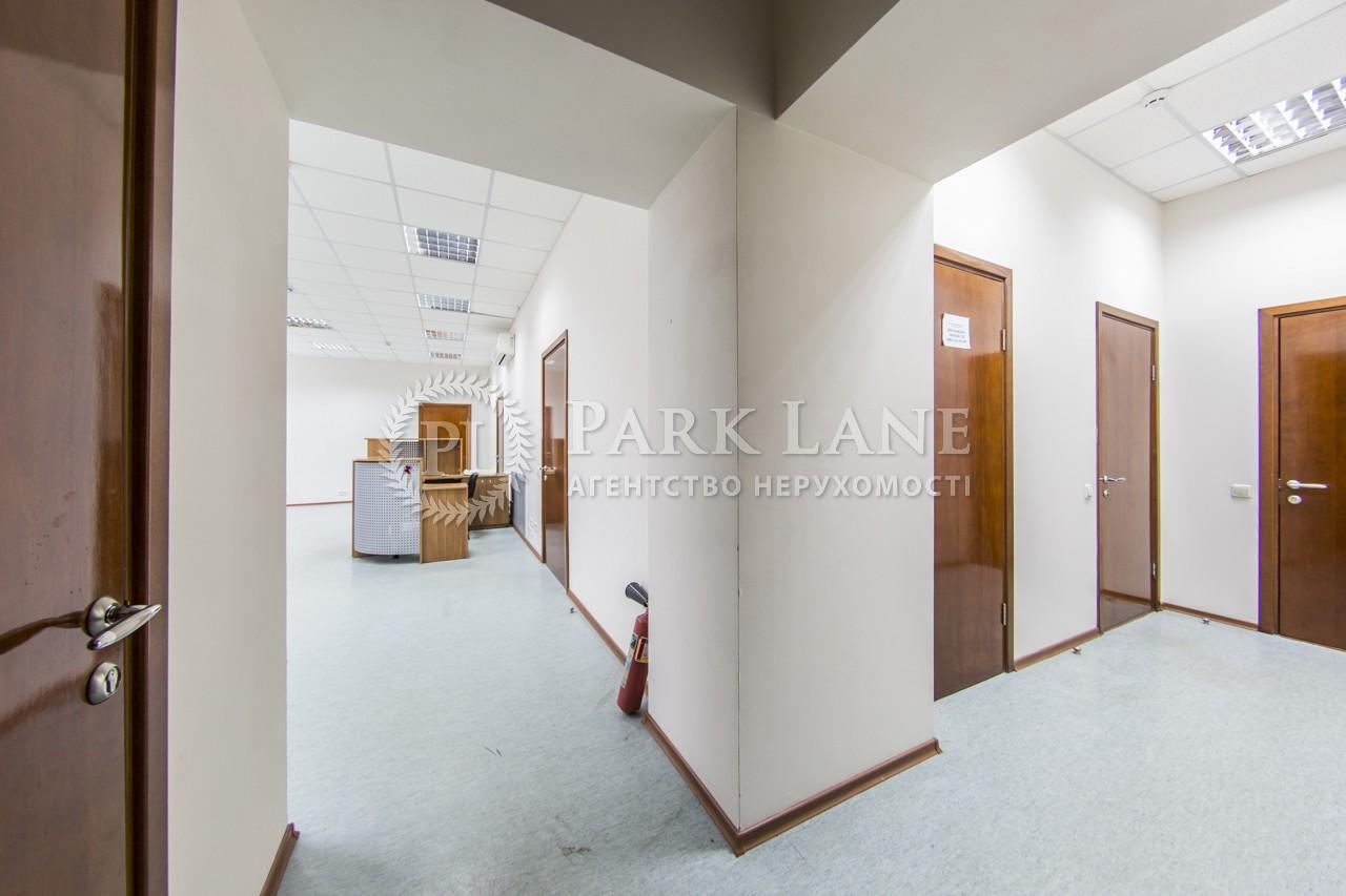 Офис, ул. Ялтинская, Киев, X-29058 - Фото 21