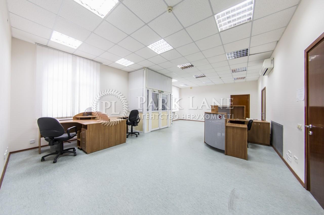 Офис, ул. Ялтинская, Киев, X-29058 - Фото 6