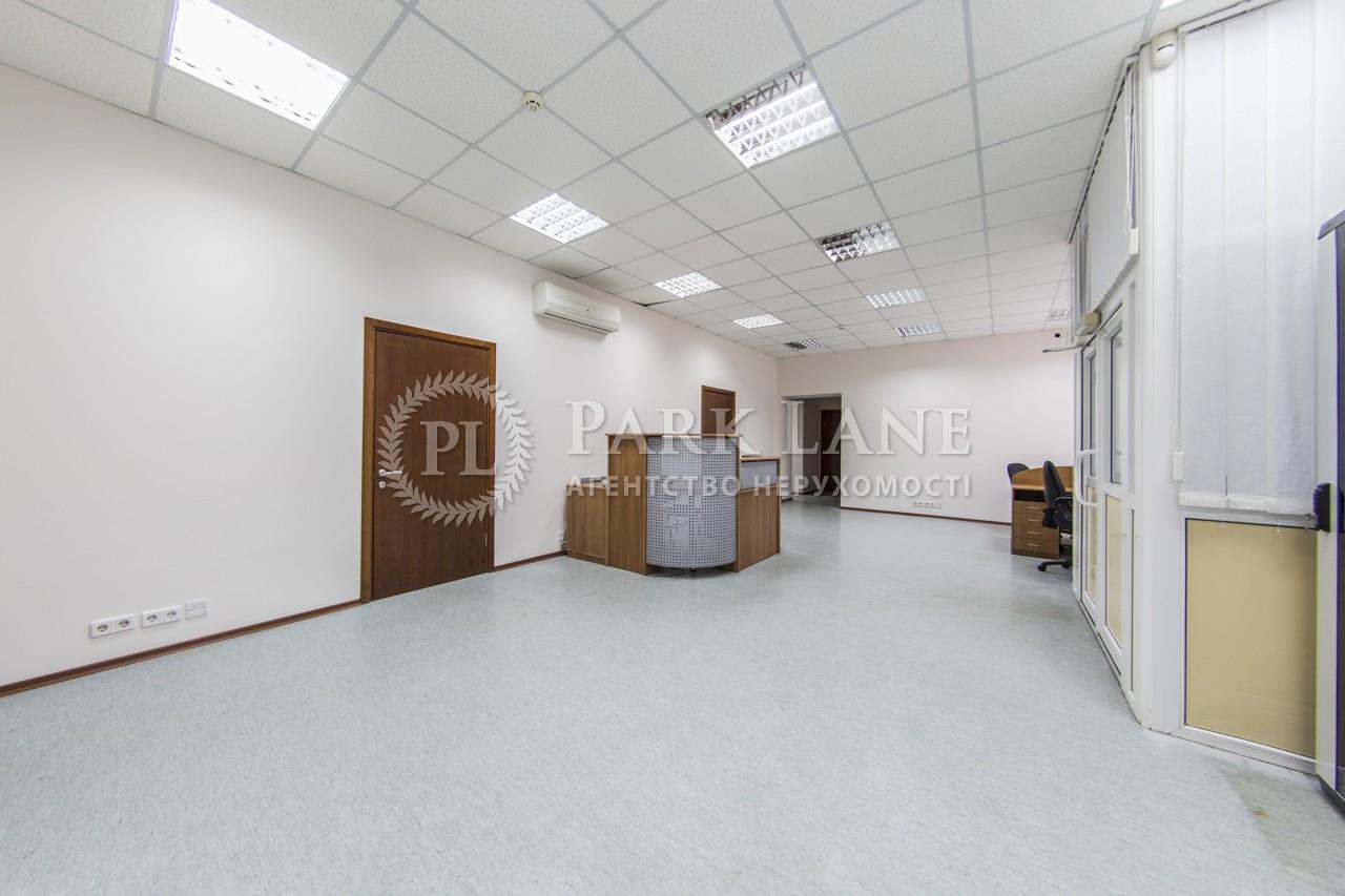 Офис, ул. Ялтинская, Киев, X-29058 - Фото 5
