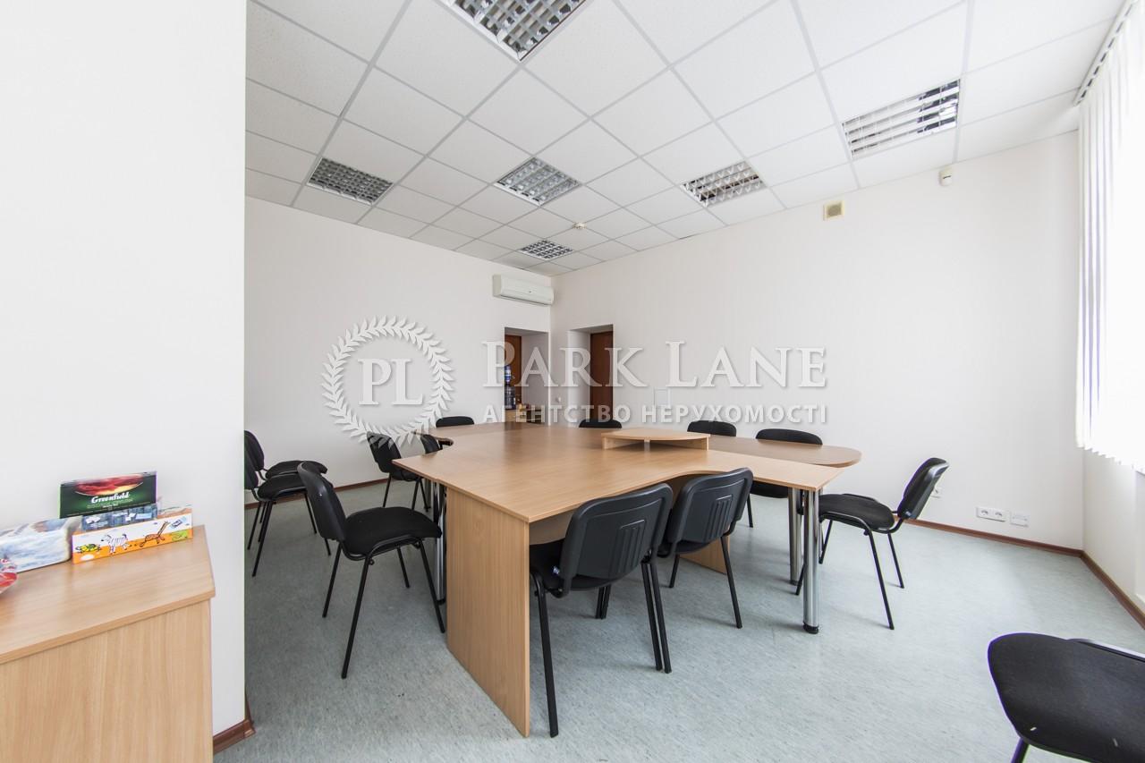 Офис, ул. Ялтинская, Киев, X-29058 - Фото 8