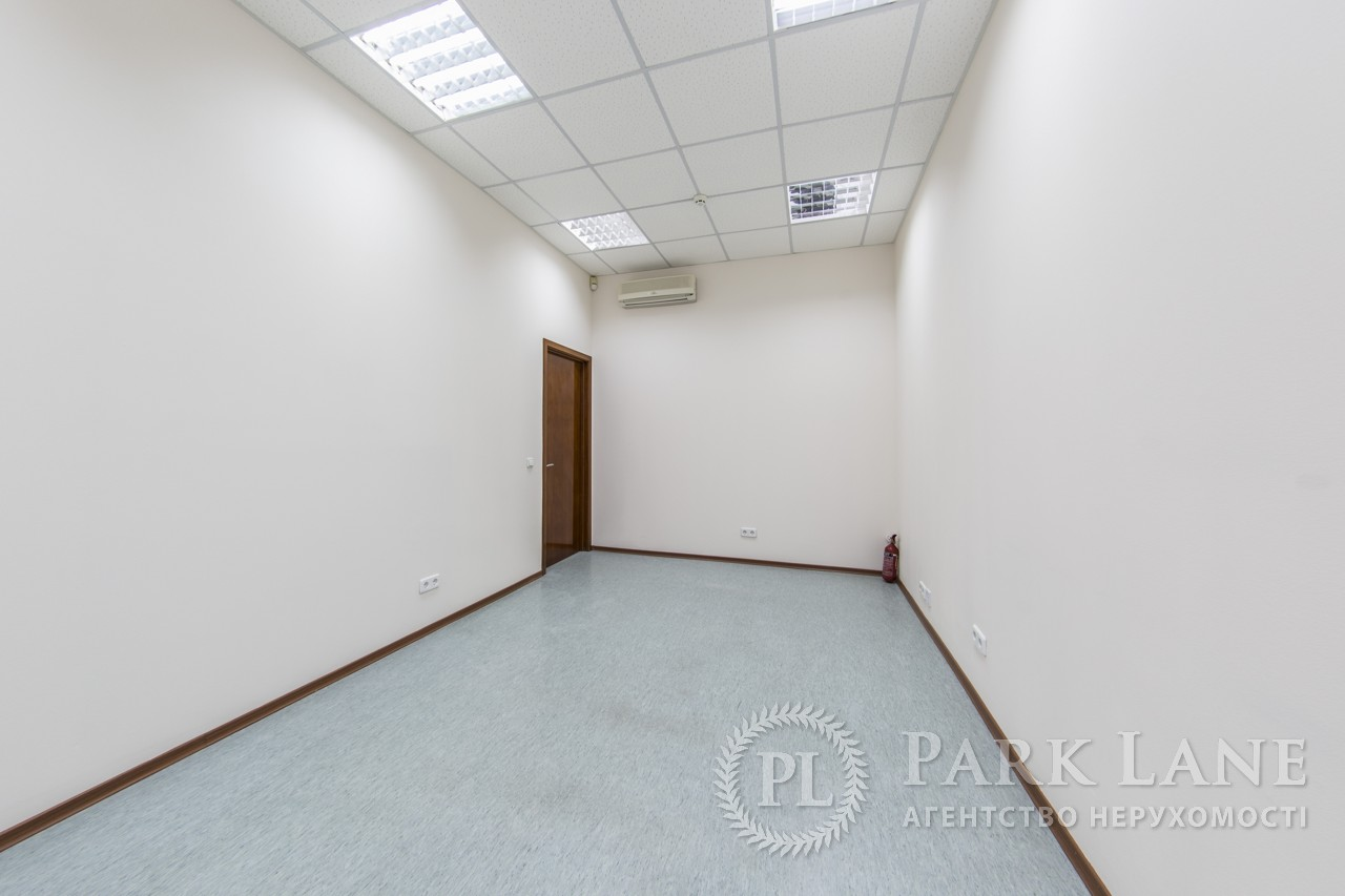 Офис, ул. Ялтинская, Киев, X-29058 - Фото 16