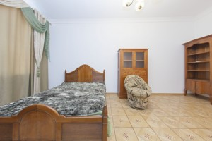 Квартира K-15368, Героїв Оборони, 9/10, Київ - Фото 7