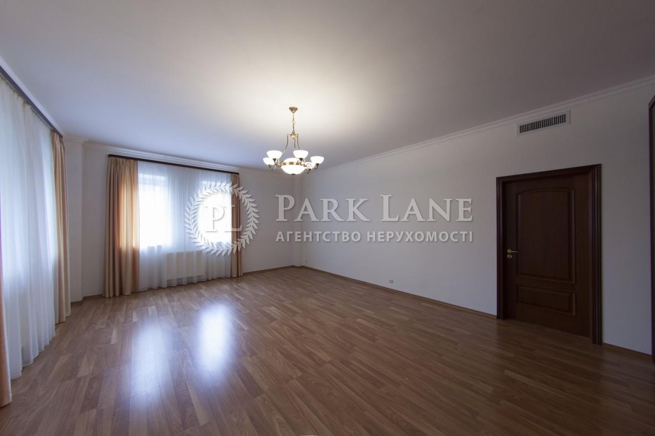 Квартира ул. Тургеневская, 28а-30а, Киев, C-84214 - Фото 9