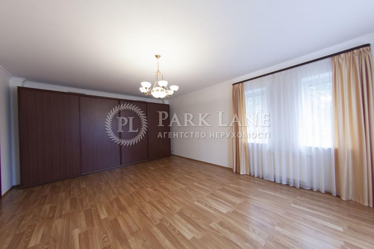 Квартира ул. Тургеневская, 28а-30а, Киев, C-84214 - Фото 10