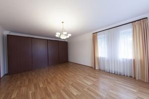 Квартира C-84214, Тургенєвська, 28а-30а, Київ - Фото 10