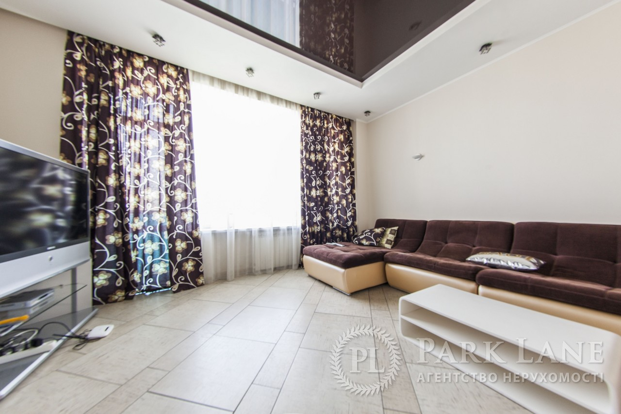 Квартира Z-585563, Грушевського М., 34а, Київ - Фото 7