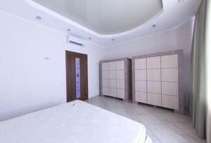 Квартира Z-585563, Грушевського М., 34а, Київ - Фото 12