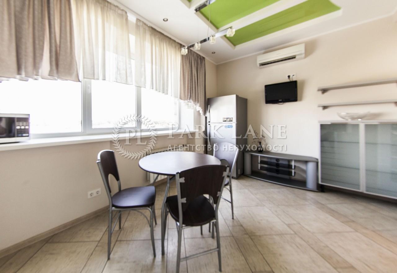 Квартира Z-585563, Грушевського М., 34а, Київ - Фото 13