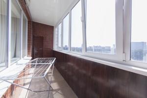 Квартира Z-585563, Грушевського М., 34а, Київ - Фото 17