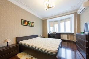 Квартира B-87165, Хрещатик, 4, Київ - Фото 11