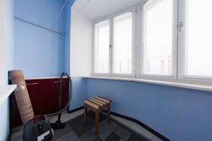 Квартира B-87165, Хрещатик, 4, Київ - Фото 20