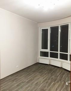 Салон краси, Z-588650, Антоновича (Горького), Київ - Фото 6