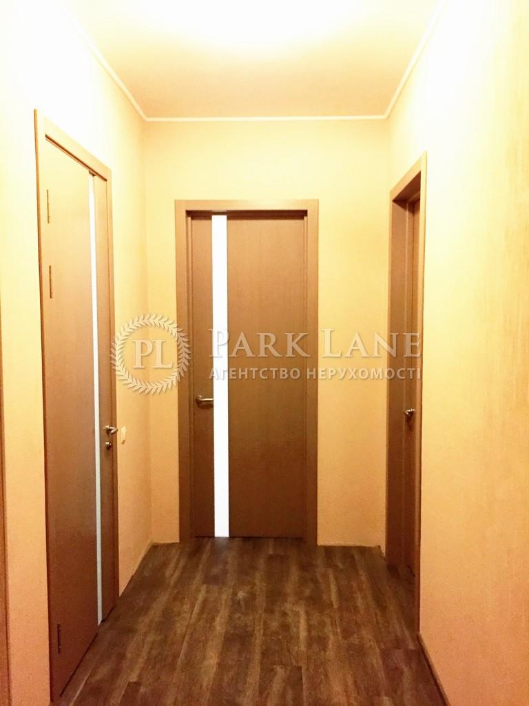Офис, ул. Антоновича (Горького), Киев, Z-588650 - Фото 11