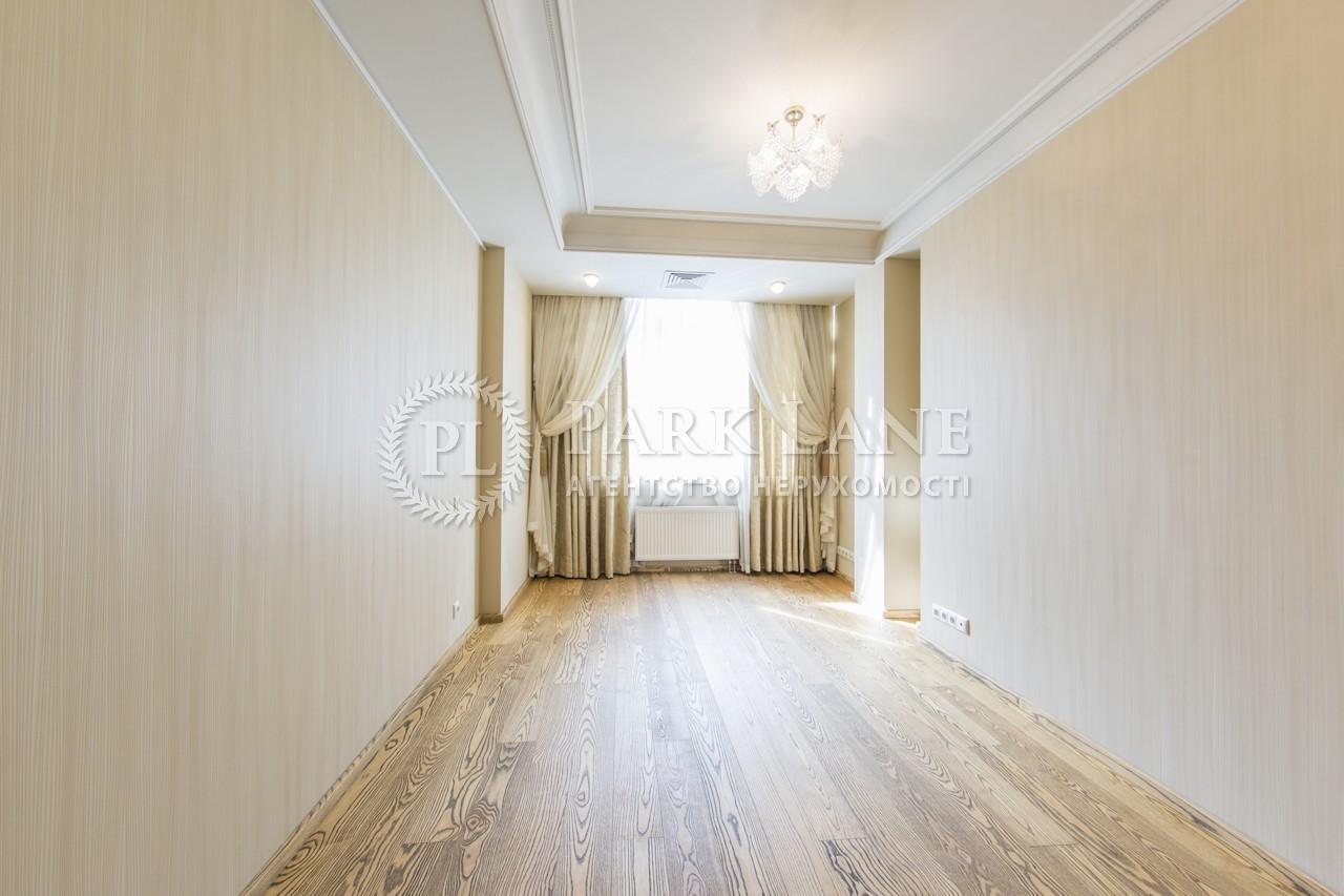 Квартира N-20544, Спасская, 5, Киев - Фото 15