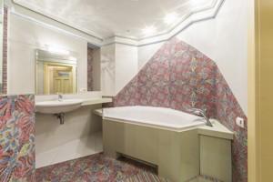 Квартира N-20544, Спасская, 5, Киев - Фото 21
