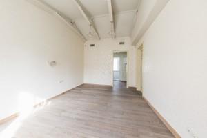 Квартира N-20544, Спасская, 5, Киев - Фото 32