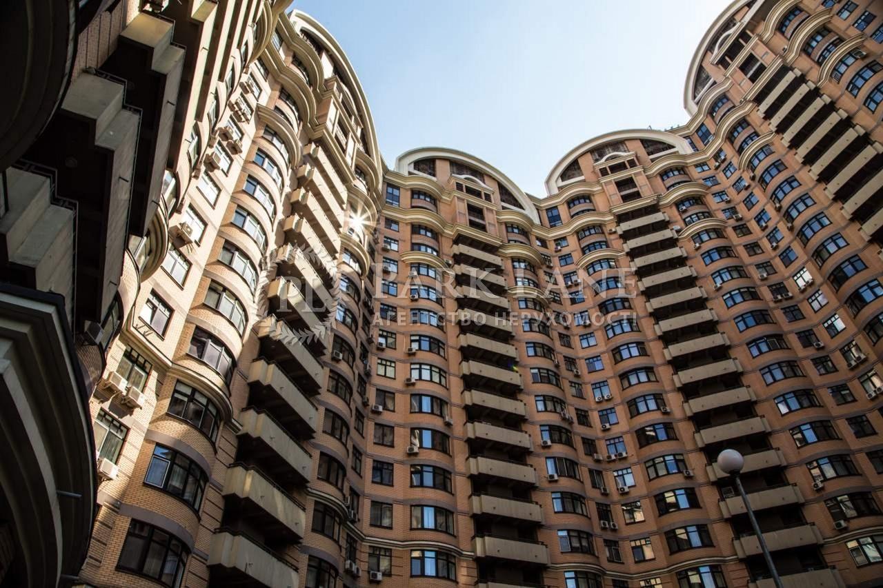 Квартира B-95180, Старонаводницкая, 6б, Киев - Фото 5