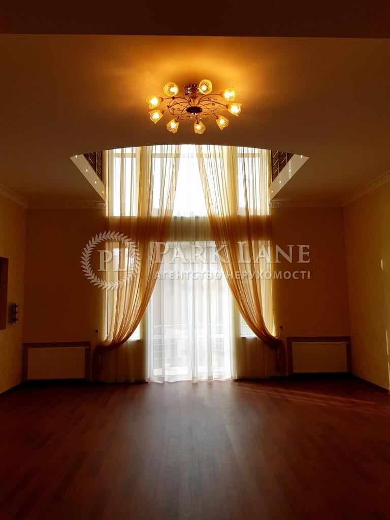 Дом L-26007, Редутная, Киев - Фото 3