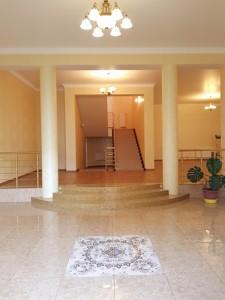 Дом L-26007, Редутная, Киев - Фото 7