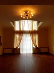 Офис, L-26009, Редутная, Киев - Фото 3
