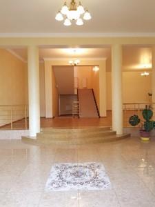 Офис, L-26009, Редутная, Киев - Фото 7