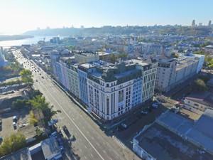 Бізнес-центр, B-98154, Ярославська, Київ - Фото 6