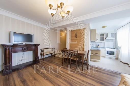 Квартира, L-25515, 36