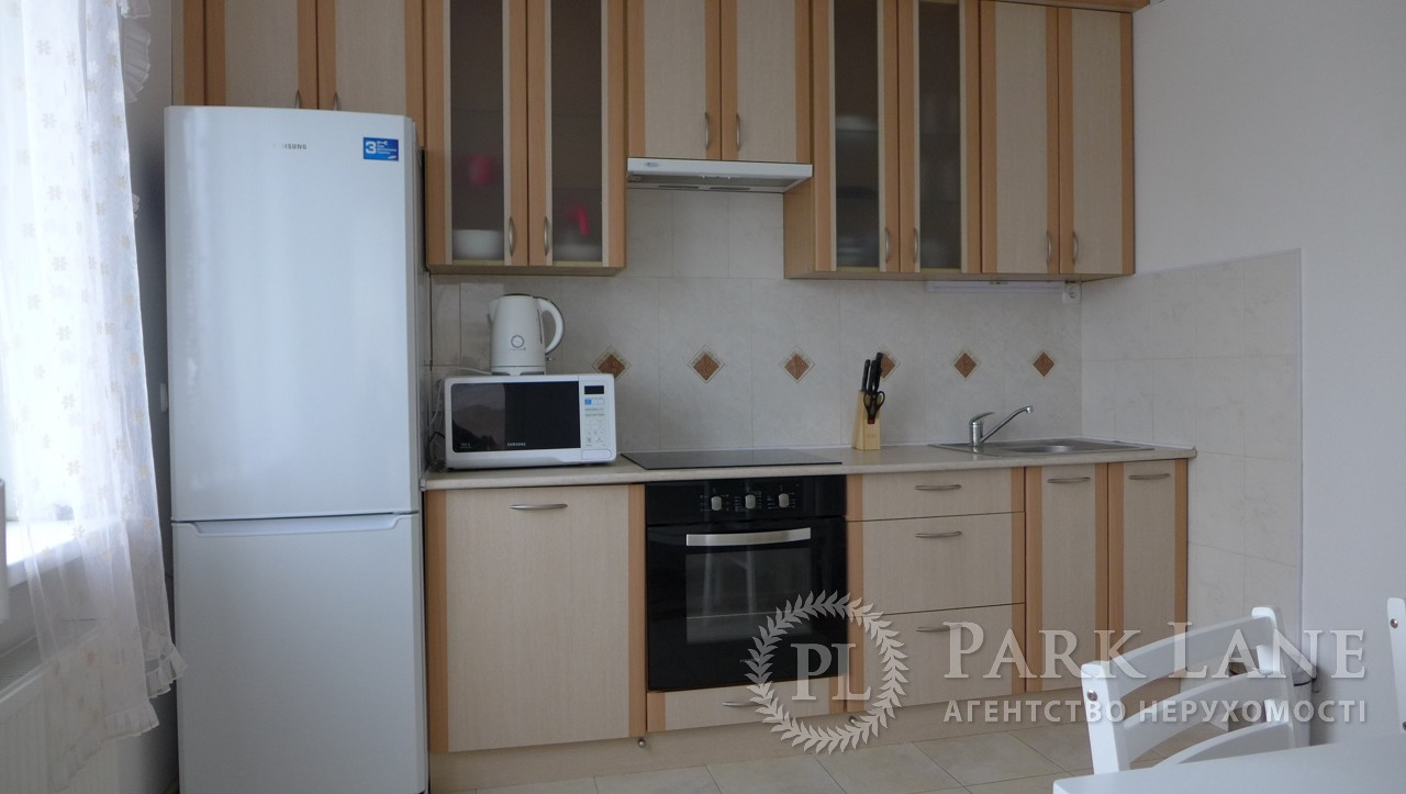 Квартира ул. Гонты Ивана, 7, Киев, Z-320696 - Фото 10