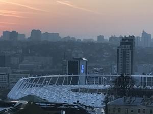 Офис, R-24138, Леси Украинки бульв., Киев - Фото 23